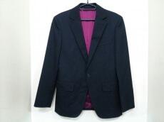RYKIEL HOMME(リキエルオム)のジャケット