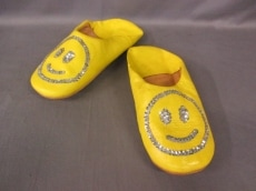 Fatima Morocco(ファティマモロッコ)のその他靴