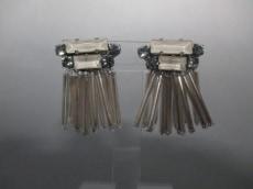 rada(ラダ)のイヤリング