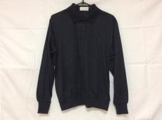 HANAE MORI(ハナエモリ)のポロシャツ