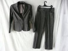 MASAKI MATSUSHIMA(マサキマツシマ)のレディースパンツスーツ