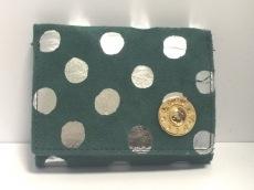 ATAO(アタオ)のWホック財布