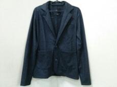 Magine(マージン)のジャケット