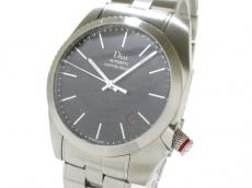 Dior HOMME(ディオールオム)の腕時計