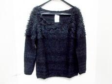 ENSOR CIVET(アンソール)のセーター