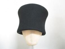 HENRIK VIBSKOV(ヘンリックヴィブスコブ)の帽子