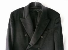 DURBAN(ダーバン)のコート
