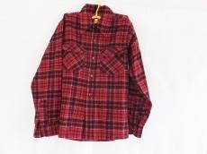 PENDLETON(ペンドルトン)のシャツ