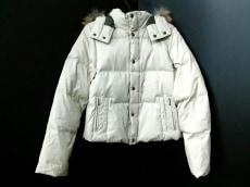 Lois CRAYON(ロイスクレヨン)のダウンジャケット