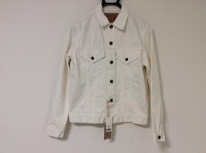 orslow(オアスロウ)のシャツ