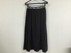 CHEAP MONDAY(チープマンデー)のスカート