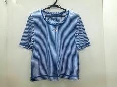 伊太利屋/GKITALIYA(イタリヤ)のTシャツ