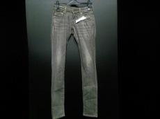 MUVEIL WORK(ミュベールワーク)のジーンズ