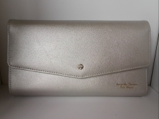 Samantha Thavasa Petit Choice(サマンサタバサプチチョイス)のその他財布
