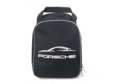 PORSCHE(ポルシェ)のハンドバッグ