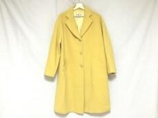 OLIVER(オリバーバレンチノ)のコート