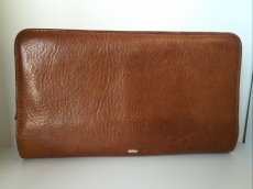 MARTIN MARGIELA(マルタンマルジェラ)のその他財布