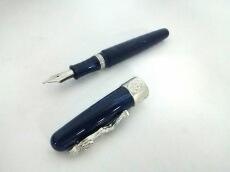 Stipula(スティピュラ)のペン