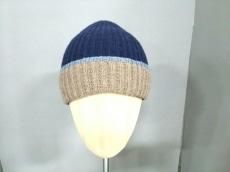 Johnstons(ジョンストンズ)の帽子