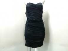 ambient(アンビエント)のドレス