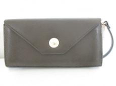 BARCOS(バルコス)のその他財布
