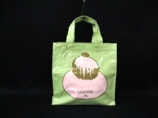 LADUREE(ラデュレ)のトートバッグ