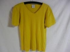 Letroyes(ルトロワ)のTシャツ