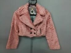 sretsis(スレトシス)のジャケット