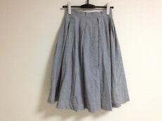 MICOAMERI(ミコアメリ)のスカート