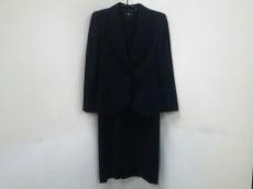Ungaro(ウンガロ)のワンピーススーツ