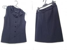 miss ashida(ミスアシダ)のスカートセットアップ