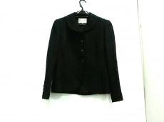 miss ashida(ミスアシダ)のジャケット