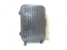 AMERICAN TOURISTER(アメリカンツーリスター)のキャリーバッグ