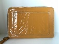 MargaretHowell(マーガレットハウエル)のその他財布