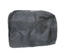 ARMANICOLLEZIONI(アルマーニコレッツォーニ)のその他バッグ