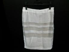 MADAME HIROKO(マダムヒロコ)のスカート