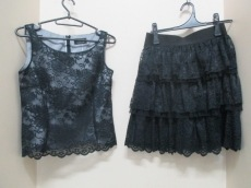 EPOCA THE SHOP(エポカザショップ)のスカートセットアップ