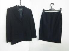 FINALSTAGE(ファイナルステージ)のスカートスーツ