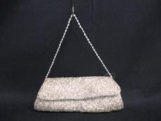 MOYNA(モイナ)のクラッチバッグ