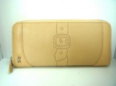 Roberta di camerino(ロベルタ ディ カメリーノ)の長財布
