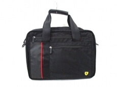 Ferrari(フェラーリ)のビジネスバッグ