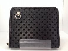 JAM HOME MADE(ジャムホームメイド)の2つ折り財布