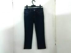 23区(ニジュウサンク)のジーンズ