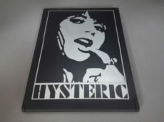 HYSTERIC GLAMOUR(ヒステリックグラマー)の小物