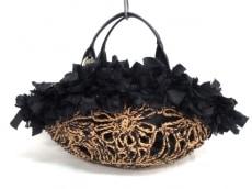 EPOCA(エポカ)のハンドバッグ