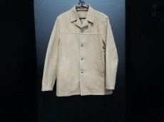 steven・alan(スティーブン・アラン)のジャケット