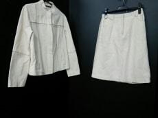 GIGLI(ジリ)のスカートスーツ