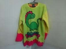 galaxxxy(ギャラクシー)のセーター