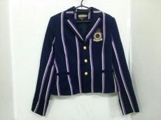 Ralph Lauren Rugby(ラルフローレンラグビー)のジャケット