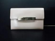 Cartier(カルティエ)の名刺入れ